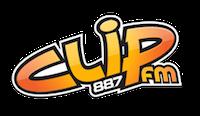 Clip FM, programa Fala Sério