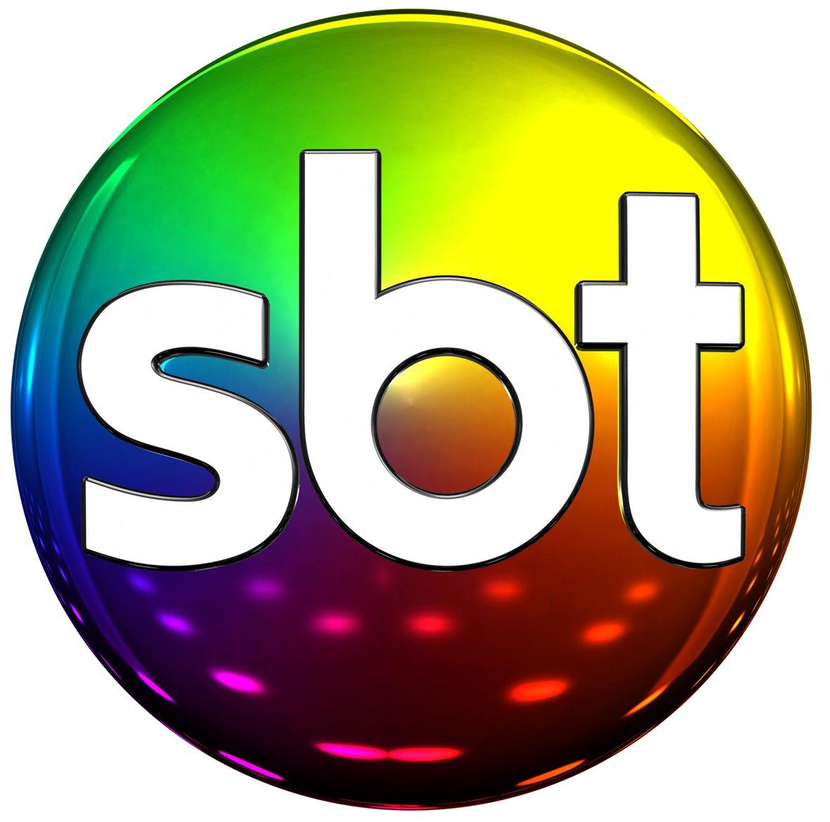 Ao vivo no 'Notícias da Manhã', do SBT Nacional