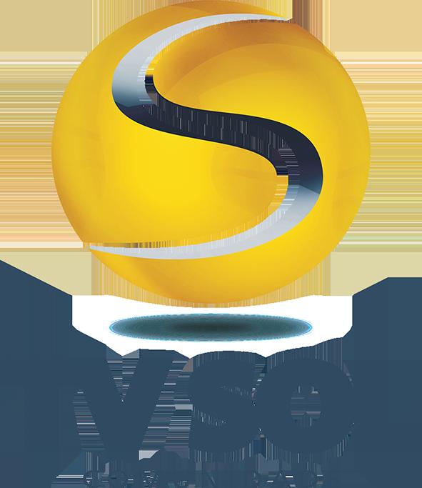 Resenha, TV Sol Comunidade