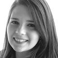 Gabriela Peres, nuticionista pela UNICAMP, atua em Campinas/SP