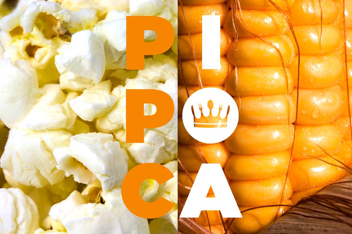 Bem-estar: Pipoca é vilã ou aliada da boa alimentação?