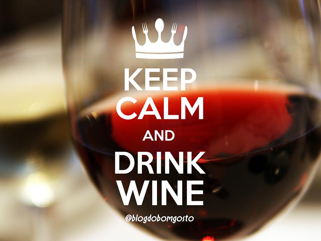 Bem-estar: Beber vinho todos os dias faz bem?