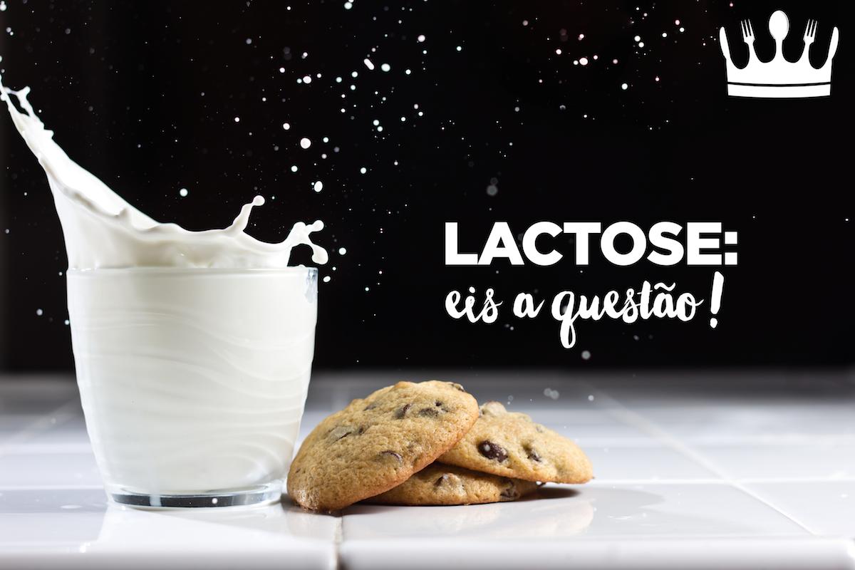 Bem-estar: Intolerância à lactose X Alergia ao leite