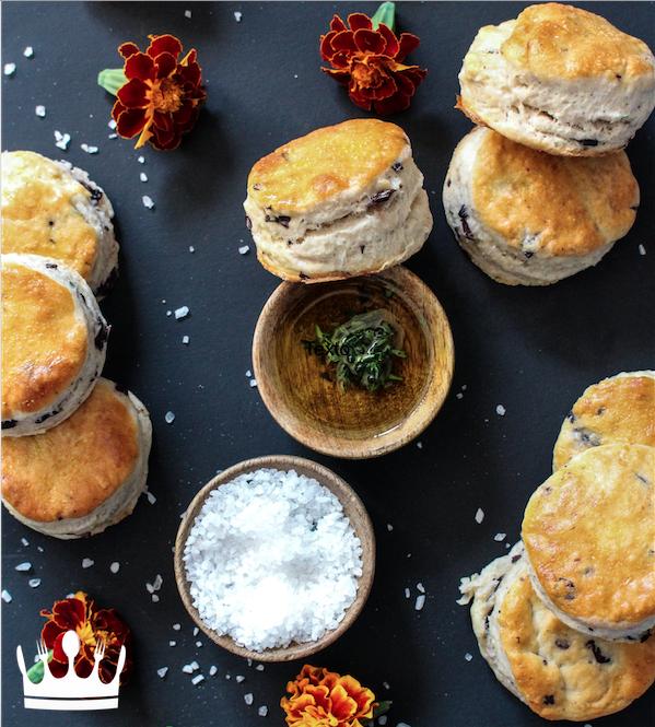 Bem-estar: Sal de Cozinha, Marinho, Light ou Rosa/Himalaia – qual a melhor opção?